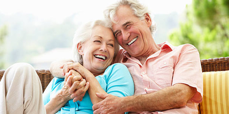 Why Are Extramarital Affairs More Prevalent Among Older People