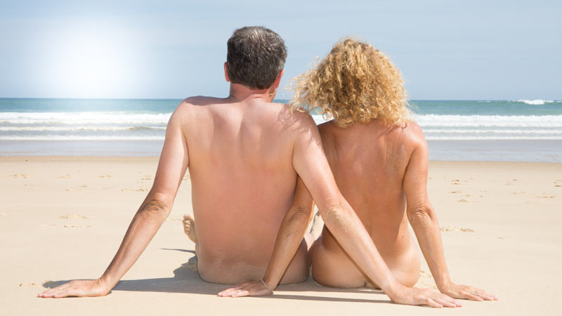 The Best Nude Resorts in Australia And New Zealand For Seniors