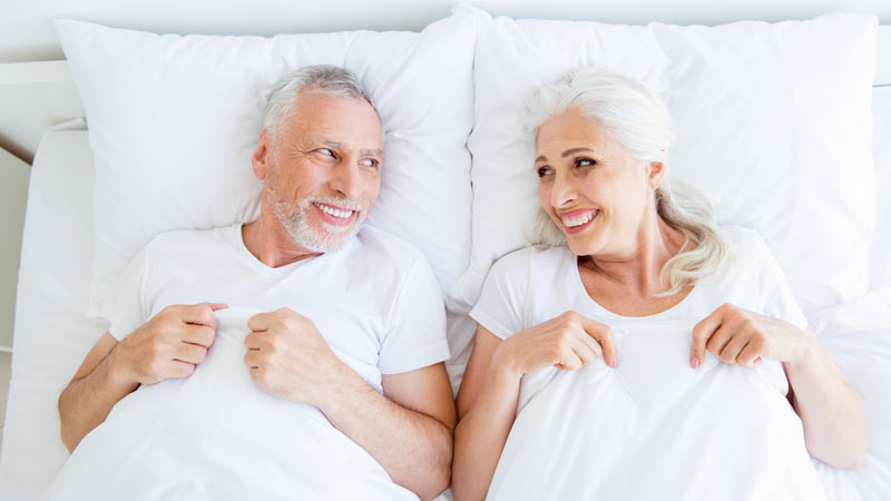 Tips For You To Enjoy Sex Despite Arthritis
