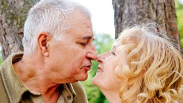 Health Tips For Females For An Active Sexual Life After 60
