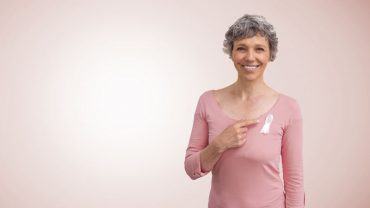Have Some Sex - Studies Show It Can Help Prevent Breast Cancer