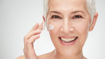Your Skin and Menopause: Best Ways To Improve It