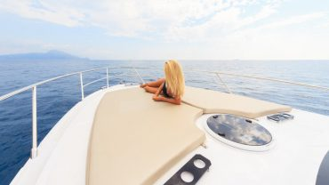 Nude Cruises: All Your Questions Answered