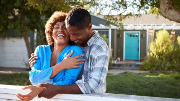 Exploring Consensually Non-Monogamous Relationship in Seniors