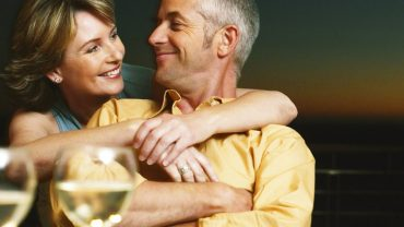 Can Having Sex Regularly Reduce Risk Of Dementia For Older Adults