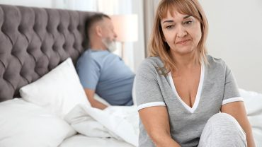Medical management of erectile dysfunction in ageing males: Is it too late to treat