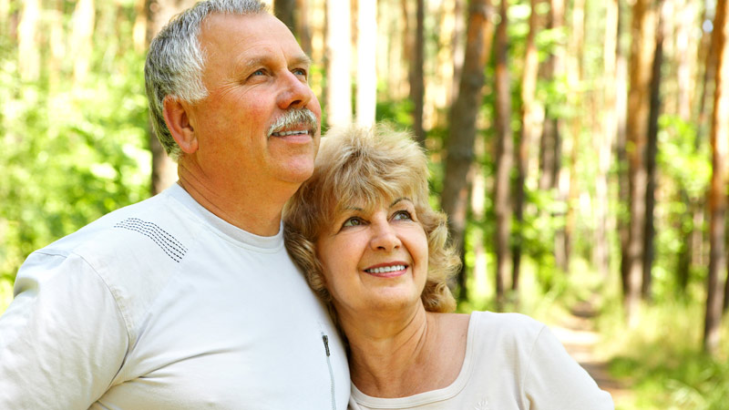 Ways To Keep Muscles and Bones Strong at 50+ For An Active Sexual Life