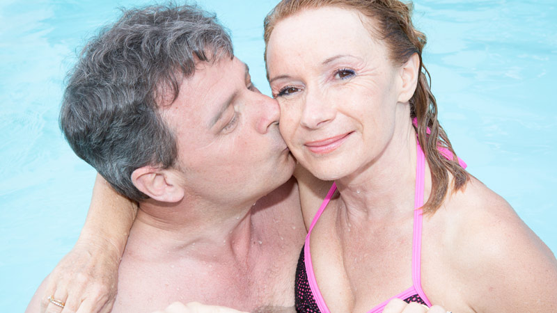 What Turns Her On? 11 Tips For A Young Male Partner To Get Her Wet