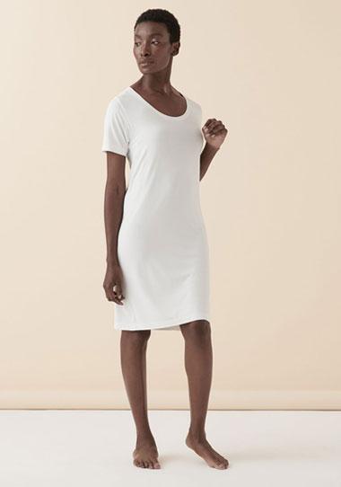 menopause-clothing