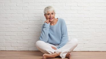 Risk Factors Associated With The Isolation Of LGBTQ Seniors