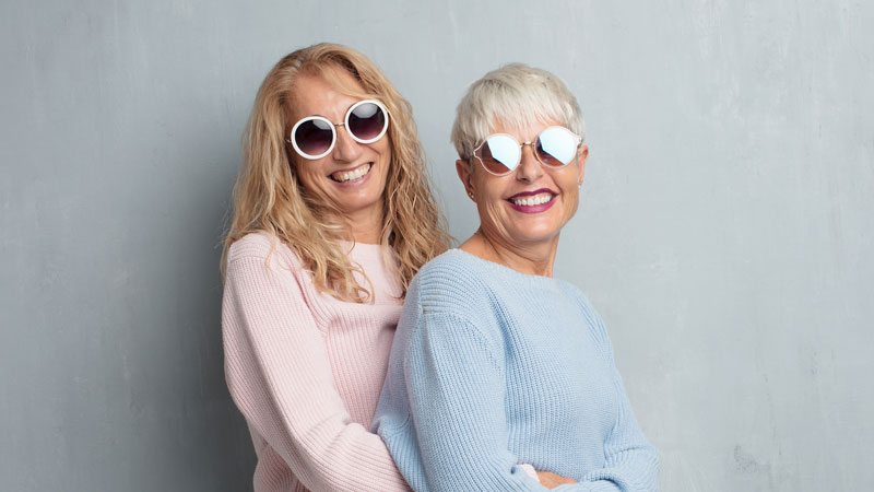 How Is The Digital Revolution Impacting LGBT Seniors life