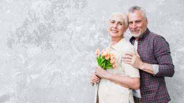 Seniors And Travel: Seniors And Travel Insurance